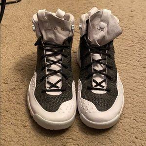 Nike ACG Boots sz 8 Men